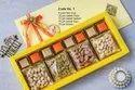 Corporate Diwali Gift Hampers