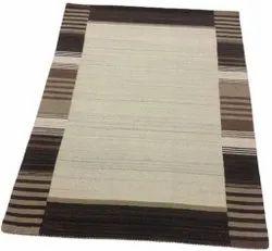 Plain FAF00252 Hand Loom Faf Carpet