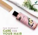 Vestige Assure Daily Care Shampoo