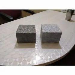 Machine Cut To Size Cobbles Stone