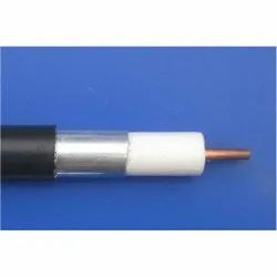 LMR 300 Cable