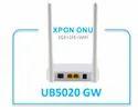 UBIQCOM UB5020 GW