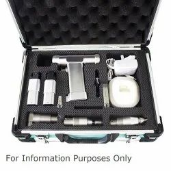 Multi Function Ortho Drill & Saw Set
