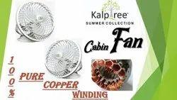 Cabin Fan 300mm