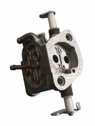Ms Diesel Engine Car Carburetor