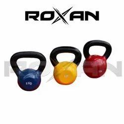 Roxan Gym Kettlebell