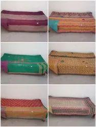 Super Fine Vintage Kantha