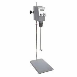 RQ-40 Plus Remi Laboratory Stirrer
