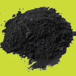 Activated Continental Charcoal Powder, Powder(PAC)