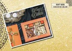 Customized Corporate Diwali Gifts