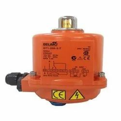 Belimo Actuator SY1-230-3-T