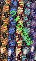 N K prints running fabrics 92*88 for nighty nightgown maxi