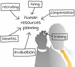Human Resource Planning Services