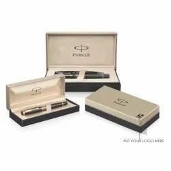 Parker Pen Gift Sets