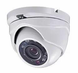 Infrared Night Vision CCTV Camera
