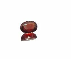 10.81 Carat Gomed Gemstone