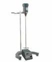 RQ-140/DFP Remi AC Stirrer