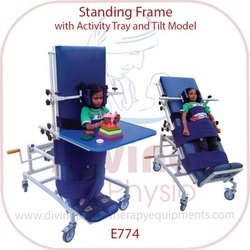 Standing Frame
