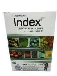 Nagarjuna Index Systemic Fungicide, Packet, 250g