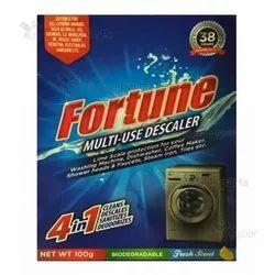 Fortune Multi Descaler