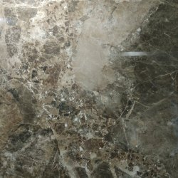 Square Ceramic Beige Floor Tile, Size: 60 * 120 In cm, Thickness: 8 mm