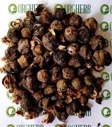 Dried Awla (Whole) Dry - Amla Whole