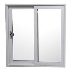 Eternia Aluminium Sliding Window