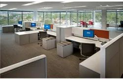 Workstation Installation Service, in Local Area