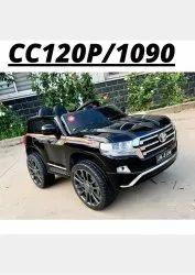 Toyata Super Car Cc120p/1060 Rideon For Kids