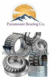 330337 Tapered Roller Bearing