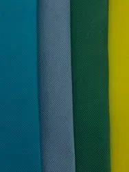 Polypropylene SMS Non Woven Fabric / Spunbond Non Woven Fabric