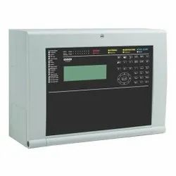 Compact/Intelligent Addressable Control Panel