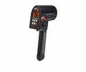 Speed Gun The Stalker Pro II + Speed Radar Gun