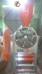 Pulverizer Machine MS