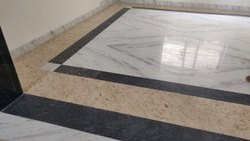 Granite Fitting Flooring Service