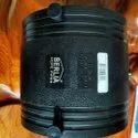ELECTROFUSION FITTINGS PN 16
