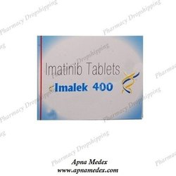 Imalek 400 Mg Tablet