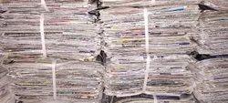 Old Gujarat Newspaper, Packaging Type: Bundle