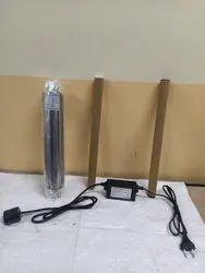 Puredrop UV Barrel Water Sterilizer 16 Watt