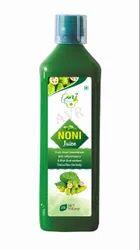 Bottle Noni Juice