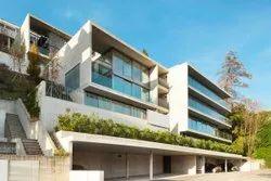 Home Architect Designing Service
