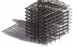 Panel Build BIM Construction Service, in Pan India