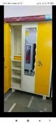 Home Cupboard