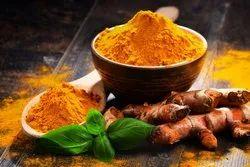 Yellow Organic Turmeric Powder, For Cooking