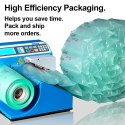 Sealed Air Cushion Machine