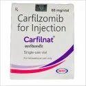 Carfilnat 60 Mg Injection