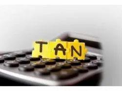 Online Pan Card Tan Virtual Registration Service
