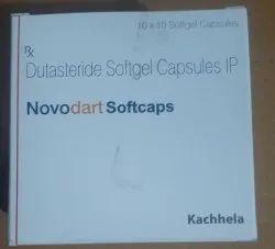 Novodart Softcaps