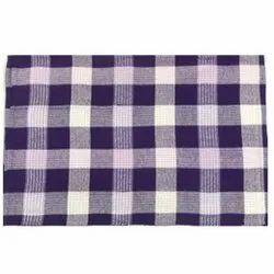 Cotton Handloom Bed Sheet