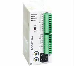 DVP-SA2 Advanced Slim PLC